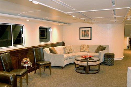 affinity-lounge