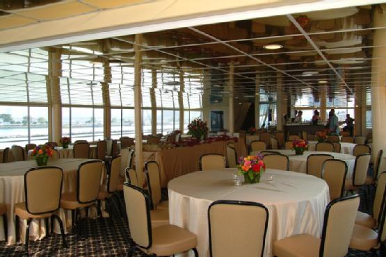 aqua-dining-room