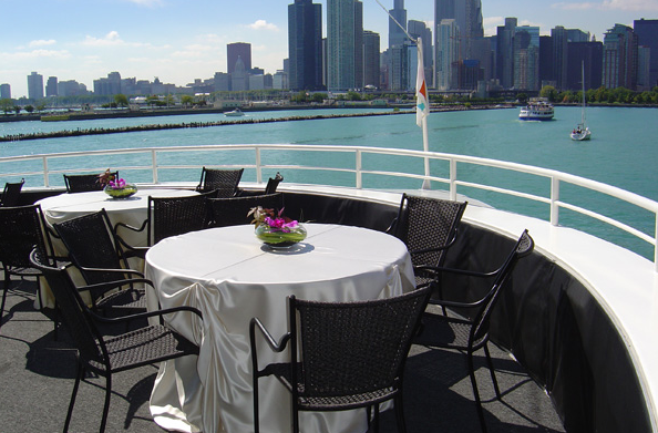 aqua-outer-deck-seating