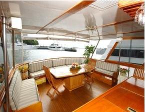 calypso-aft-deck