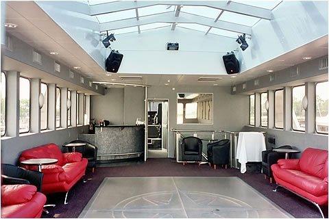 dance-lounge