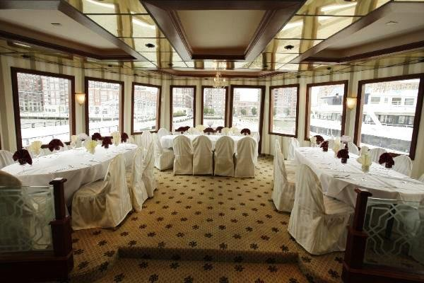 dining-deck