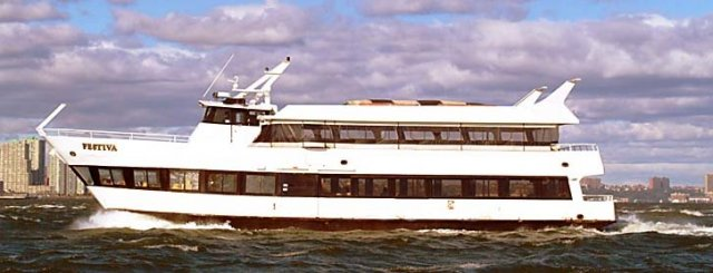 boat-mitzvah