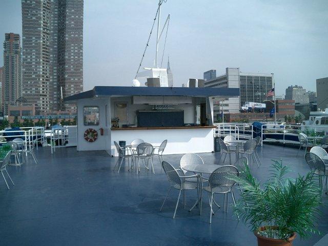 upper-deck
