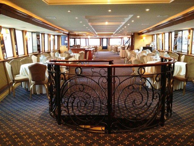 rp-dining-room-1-jpg