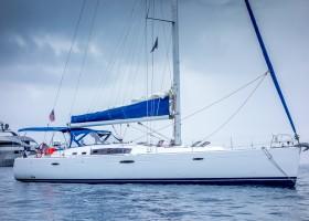 al-vento-anchored